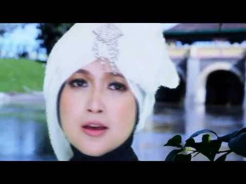 Bendungan Walahar - Lesta Mega (Official Video Clip)