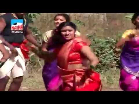 Chirnercha Nagya Nandana | Aagri Hit Songs video