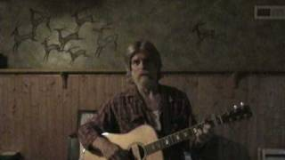 Watch Gordon Lightfoot That Same Old Obsession video