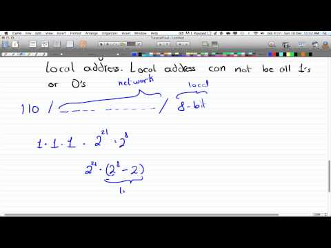 Discrete Math 2 - Tutorial 3 - Permutation Part 2
