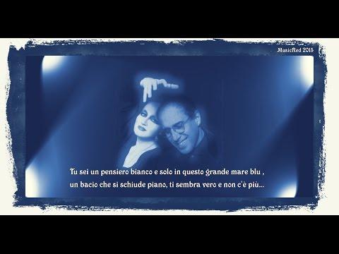 Adriano Celentano - Dolce Fuoco Dell