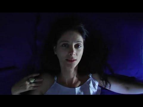 Frei 2013 movie for Verena hoflehner