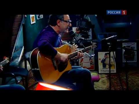 Евгений Маргулис - Рок-н-ролл