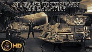 Noface Unknown - Chemistry (Alkaline Diss) [Circle Dem Riddim] July 2016