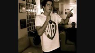 Watch Fabio Lendrum Dont Wait For Me video