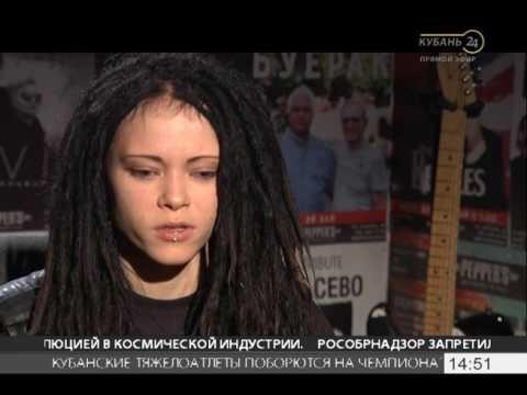 Певица Дария Ставрович (Нуки): участники вокальных шоу — совершенно другая каста людей