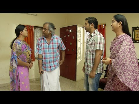 Thendral Episode 1077, 05 03 14 video