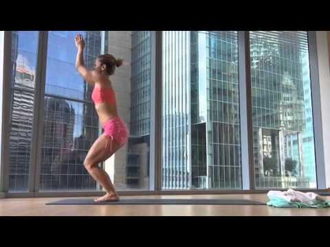 Ashtanga Yoga 🌟 Practice. Practice. Practice. 🌟 Yoga Life in Singapore 🙏