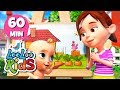 Drawing Song Learn English With Songs For Children LooLoo Kids mp3
