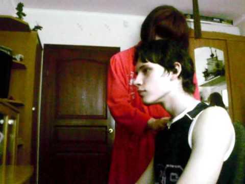 Посмотреть ролик - Видео: МАТЬ И СЫН сын видео 2014.