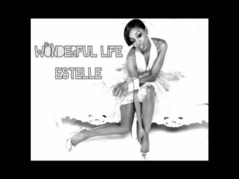 Estelle - Wonderful Life