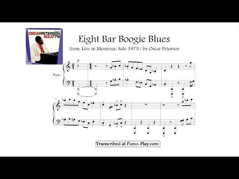 ellington piano transcription dissertation A dissertation presented to the graduate school of the   such as count basie, fletcher henderson, and duke ellington from louis   rhythm section (piano, guitar, bass and drum set): while their curricula required  intermediate  use transcriptions of famous jazz artists to help in learning to  improvise.