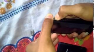 Como fazer Hard Reset no celular LG-E455f