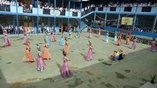 download lagu Opening Hari Guru Sman 1 Ciwidey 30 November 2016 gratis