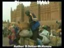 Djenne Mali Travel SelMcKenzie Selzer-McKenzie