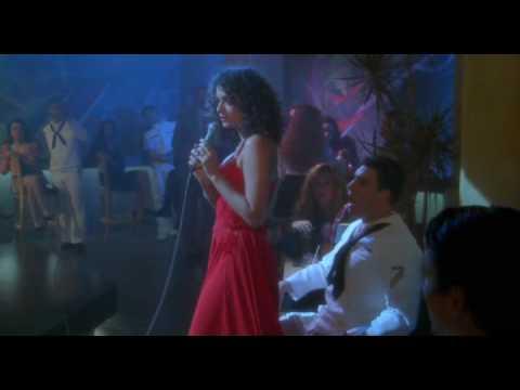 Valeria Golino in Hot Shots! (1991)