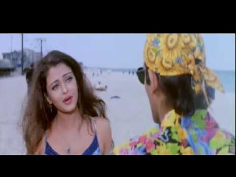 Mera Dil Tera Deewana Bollywood Dancing Queen - Aishwariya Rai...