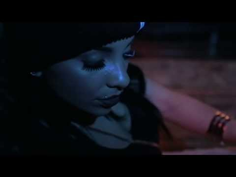 Ciara - Body Party (riss & Ry Cover) video