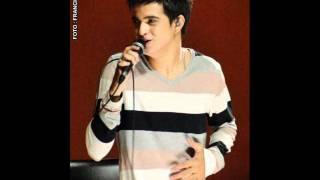 Vídeo 19 de Dablio Moreira