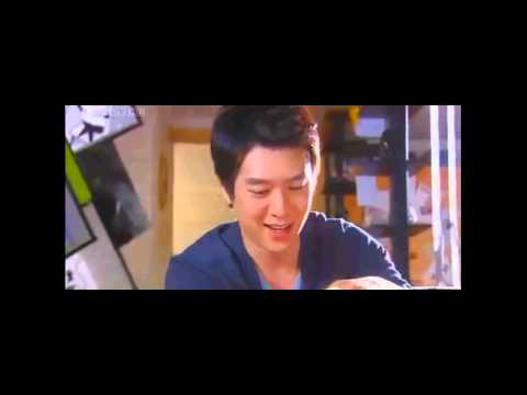 One Mom And Three Dads Ost- Thats Love (joo) video