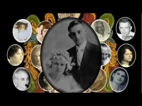 1 Ballesteros Genealogy