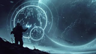 ICON Trailer Music - Battles, Bells & Blasphemy [Epic Music - Epic Sci-Fi Orchestral]