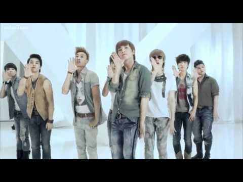 [日本語字幕 & 歌詞 & カナルビ] Super Junior - No Other (너 같은 사람 또 없어) video