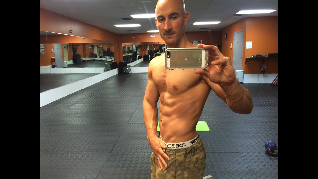 Tips the art of gym selfie get your fit together