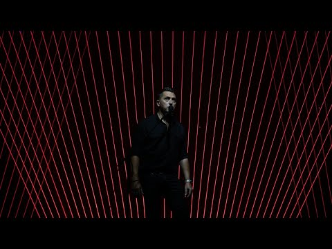 RAKTÁRKONCERT: Ákos / Behind the scenes