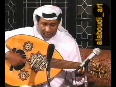 حسين البصري واغنية شنهي لتغير بيك