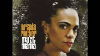 Watch Ursula Rucker Black Erotica video