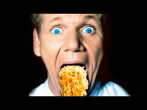 10 Times Gordon Ramsay ACTUALLY FAILED! (Part 2)