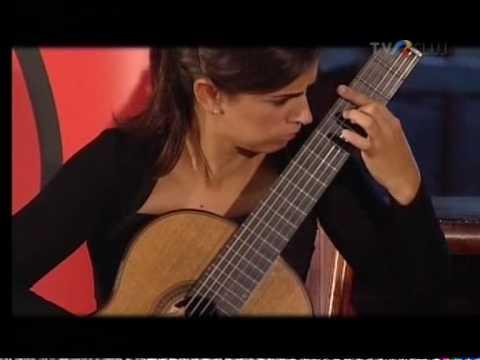 Duo Melis Antoine de LHoyer Adagio cantabile Duo n°1 Op 31