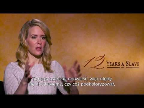Zniewolony 12 years a slave 2014 ca y film online dvdrip lektor