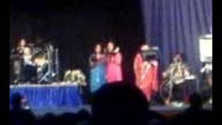 aaradhanai nayagan neere.. - Tamil Christian worship Song