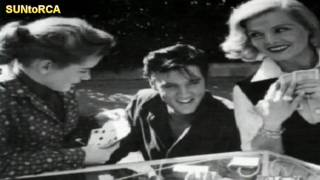 Vídeo 458 de Elvis Presley