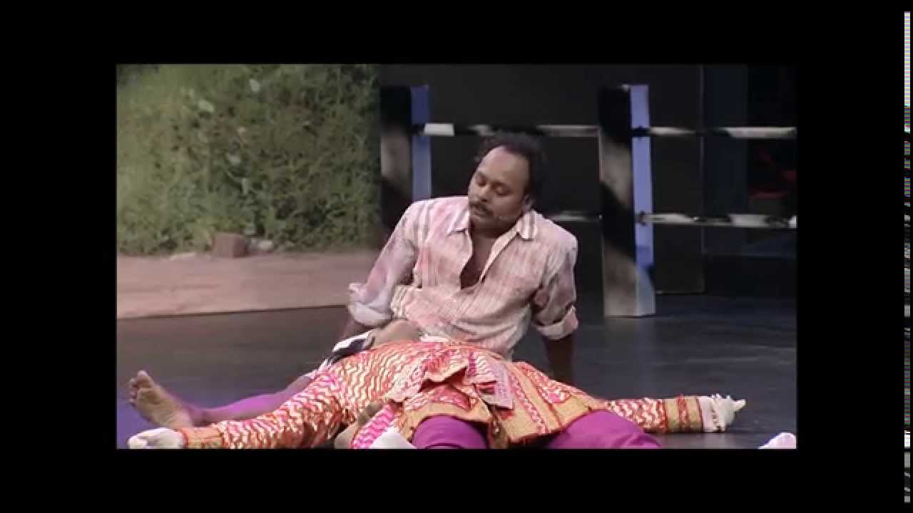 Comedy Festival Season 2 I Episode 117 – Part 1   Mazhavil Manorama