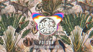 "[FREE] DEEP HOUSE TRAP TYPE BEAT TYGA x MIGOS DANCE CLUB ""POISON"" (BLUEISLANDBEATS)"