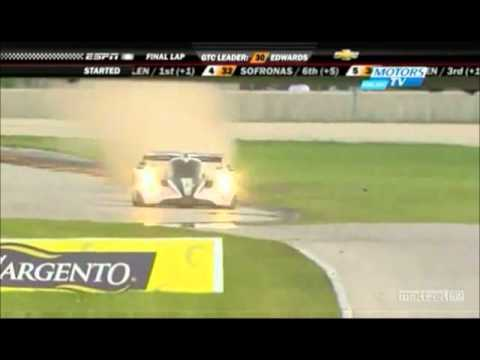 Best Finishes of 2011 (part 1)