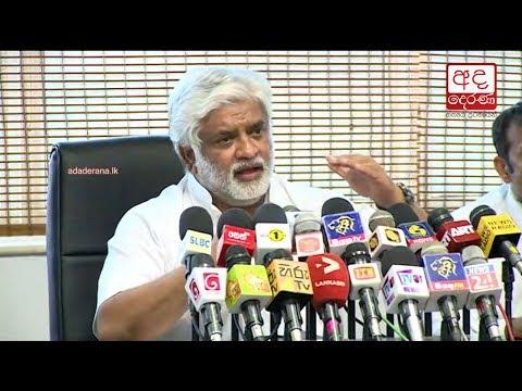 petroleum minister a|eng