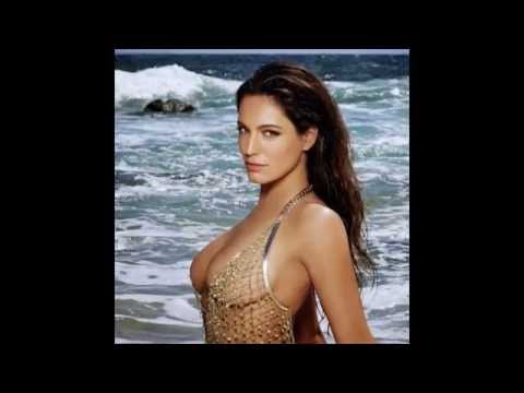 Kelly brook - Slideshow, best top model,actress and TV presenter.