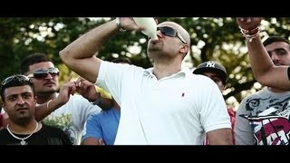 Notorious JATT & Jaswinder Daghamia - Dosti (Full Video HD)