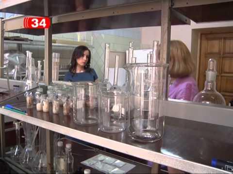 Киоски с курительными смесями не запрещены законодательством Украины