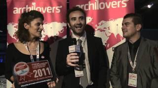 Edilportale Marketing Awards 2011 - KNAUF