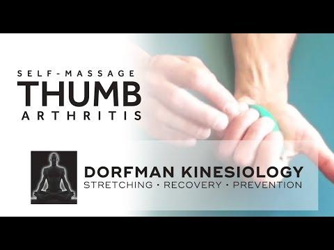 thumb tutorial