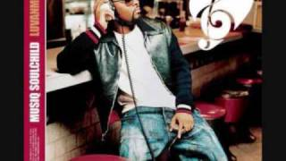 Watch Musiq Soulchild Thequestions video