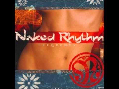 Sari Sky-Naked Rhythm