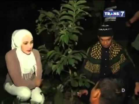 Dua Dunia Eps  Rabu, 17 September 2014 • Harta Karun Batu Susun Full video