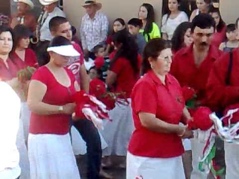 JECORI, CUMPAS, MATACHINES 2012.mp4