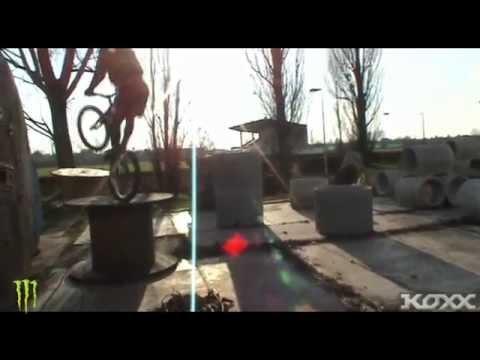 Kevax Feat 740 Boyz - Shimmy Shake